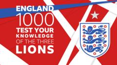 three-lions-quiz.