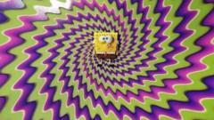 Spongebob-the-movie-poster