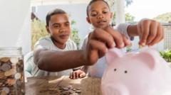 Do-you-do-chores-for-pocket-money