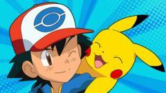 ash-and-pikachu.
