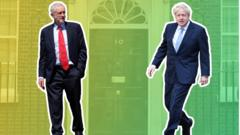 jeremy-corbyn-and-boris-johnson
