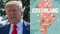 trump-and-greenland