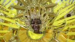 Rio-Carnival.