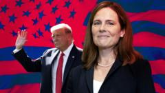 Donald-Trump-Amy-Coney-Barrett.