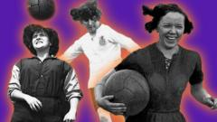Womens-football-banned.