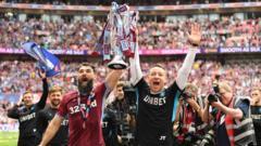 Aston-villa-players-celebrate.