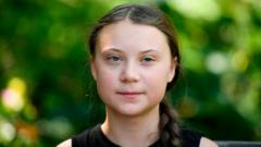Greta-Thunberg-16-year-old-climate-change-activist.