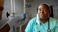 Dr. Fasomoyin Oluwaseyi