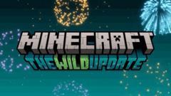 minecraft-wild-update.