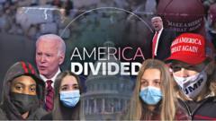 America-Divided.