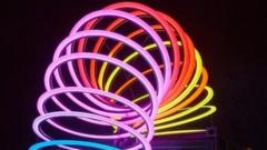 a-giant-light-up-multicoloured-spring.