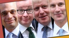final-four-tory-leader-candidates.