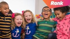 children-happy
