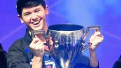 bugha-fortnite-world-cup