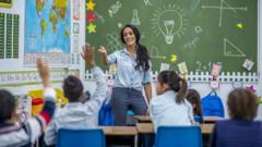 teacher-pupils-classroom.