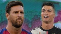 Messi-and-Ronaldo.