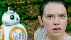 BB-8-and-Rey-(Daisy-Ridley).