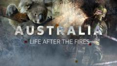 Koala-and-firefighter-title-page.