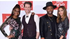 Picture-of-Oti-Mabuse-Matthew-Morrison-Todrick-Hall-Cheryl-Cole.