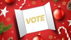 advent-calendar-vote