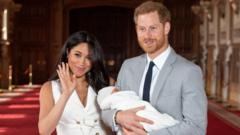 meghan-archie-and-harry