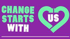 anti-bullying-week-logo.