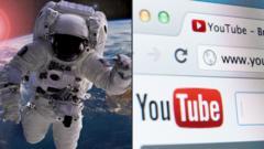astronaut-youtube-logo.