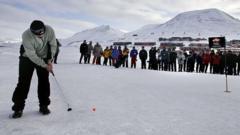 World-Ice-Golf-Championships.
