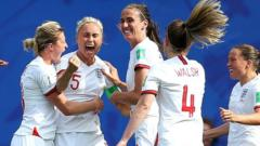 england-womens-world-cup.