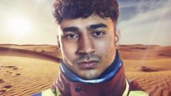 Karim-Zeroual.