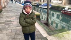 Young-boy-Venice.