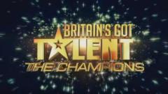 BGT-the-champions-logo