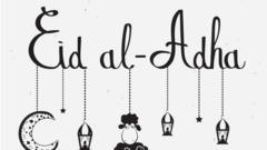 eid-al-adha-picture
