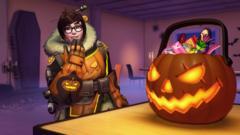 overwatch-mei-halloween.