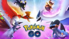 Pokemon-Go-title-page.