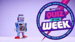 toy-robot-next-to-quiz-of-the-week-logo.