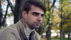 Andrei Ostapovich