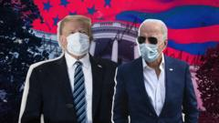Donald-Trump-Joe-Biden-wearing-masks.