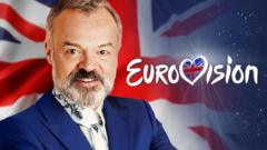 Graham-Norton-with-Eurovision-logo.
