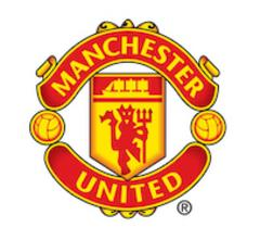 Manchester United | BBC Sport
