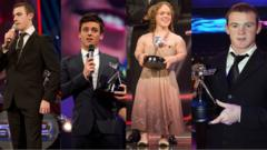 previous young spoty winners