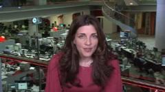Dr Mireille Toledano