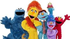 The Furchester Family