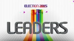 Newsround Leaders GFX