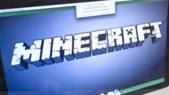 Minedcrat