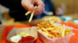 Cómo identificar los hiperpalatables, los alimentos que una vez que los pruebas no puedes dejar de comerlos