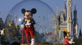 Cómo las películas de Disney influyen en nuestra manera de entender el mundo (para bien y para mal)