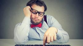 La amígdala de la procrastinación: por qué hay gente que pierde el tiempo más que otra antes de emprender una tarea