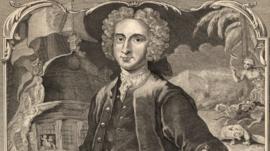 El niño aristócrata que fue secuestrado y vendido como esclavo para despojarlo de su herencia
