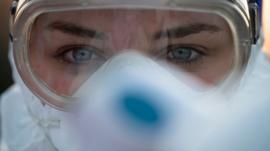 Koronavirüs neden hızlı yayıldı? Hangi önlemler işe yaradı?